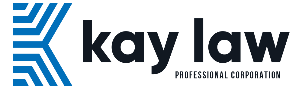 Kay Law Professional Corporation